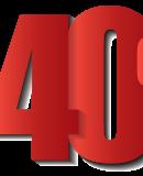 40 % SLEVA NA TRANSITIONS BRÝLOVÉ ČOČKY
